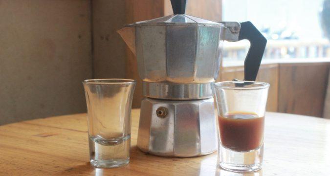 blogger banyumas di warung kopi purwokerto