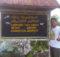 Blogger Banyumas di Papua