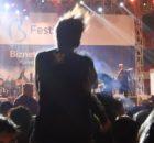 biznet festival purwokerto