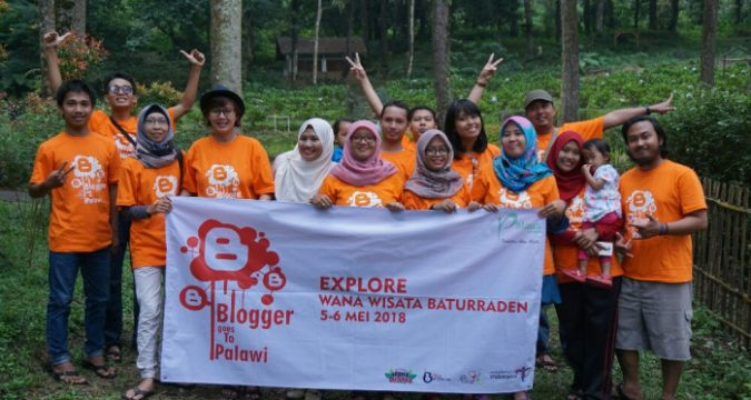 blogger-dolan-palawi-baturraden