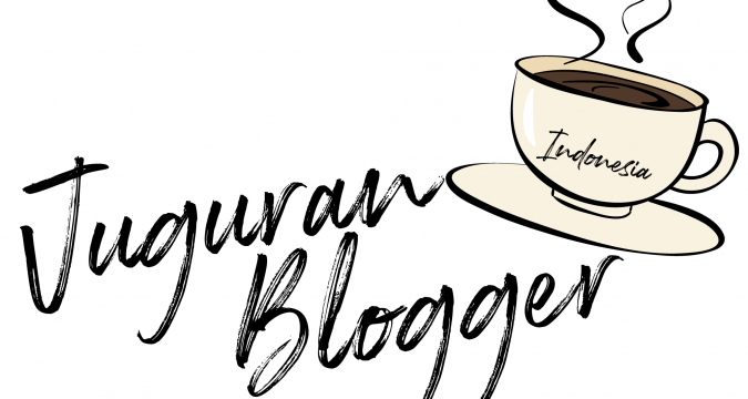 komunitas blogger banyumas juguran blogger 2019